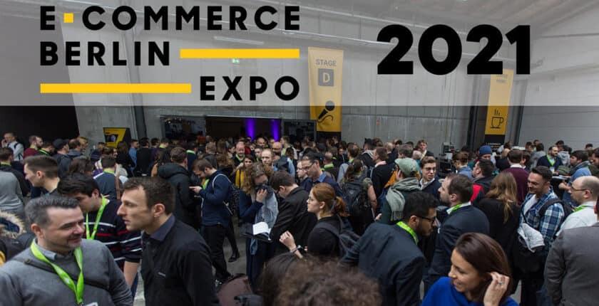 e-commerce berlin expo