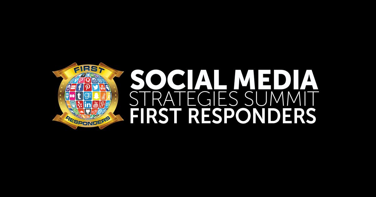Social-Media-Summit-2021