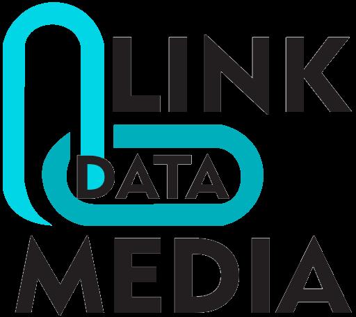 Link Data Media